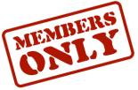 member ace maxs resmi